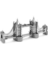 incredible deal on aipin diy 3d puzzle stainless steel model kit