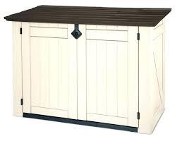 outdoor resin storage cabinets outdoor patio storage cabinet resin wicker cabinet resin storage