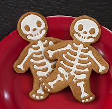 fred gingerdead men cookie cutter amazon co uk kitchen u0026 home