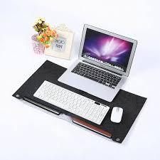 bureau en gros souris vente en gros 63 cm 33 5 cm gamer tapis de souris pad plus grande