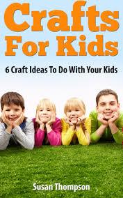 cheap easy kids crafts ideas find easy kids crafts ideas deals on