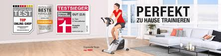 K He Im Internet Kaufen Fitnessgeräte Für Zuhause Direkt Vom Hersteller Hammer