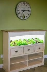 Indoor Herb Garden Light Best 25 Grow Lights Ideas On Pinterest Grow Lights For Plants