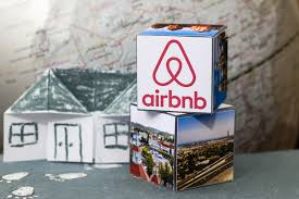 another opportuity to purchase airbnb the airbnb impact on the south property market