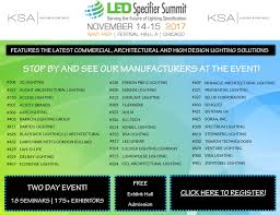 Prudential Lighting Products Ksa Lighting U0026 Controls Linkedin