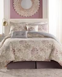 full bedroom comforter sets unique printed multi colored comforters sets stein mart