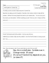 spring reading comprehension worksheets lessons and printables