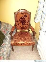 cuisine 2ememain fauteuil de cinacma d occasion chaise cuisine at home index