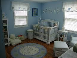 Dahlia Nursery Bedding Set by Baby Crib Bedding Sets Pottery Barn For Baby Crib