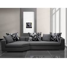 Sectional Sofa Bed Montreal Sofas And Sectionals Archives Sectional Sofa And Couches Store