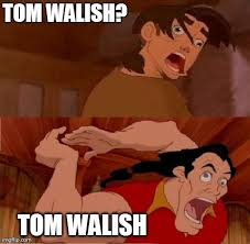 Didney Worl Meme - image tagged in didney worl imgflip