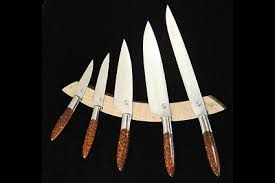 william henry kitchen knives the epicurean edge japanese and european professional chefs knives