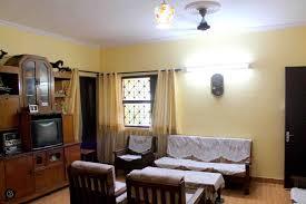 interior design cool asian paint interior colour combinations