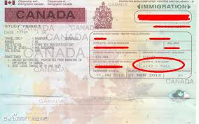 bureau immigration canada immigration documents of alberta