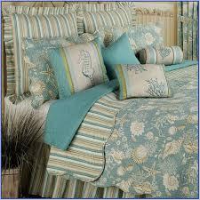 Comforter Sets Tj Maxx Bedding Cool Tj Maxx Bedding Tjx 6jpeg Tj Maxx Bedding Tj Maxx