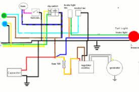 sr500 wiring diagram gandul 45 77 79 119