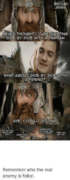 Gay Wrestling Meme - 25 best memes about gay lol gay lol memes