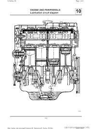 engine diagram renault clio engine wiring diagrams instruction