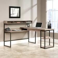 target parsons dining table target parsons desk black parsons desks medium size of parsons