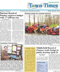 4 23 2010 town times newspaper by town times newspaper issuu