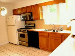 kitchen collections appliances small collection apartment kitchen decorating ideas on a budget pictures