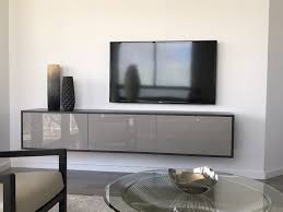 Modern Tv Units Modern Tv Unit Haus Store One Stop Remodeling Store
