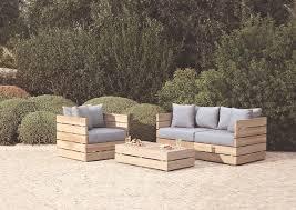 B Q Bistro Table And Chairs B Q Garden Furniture 2014 Interior Design