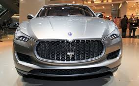 maserati levante white maserati levante suv i want it now ka bang but 2015 seems to be it