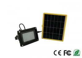 high lumen solar spot lights 12 best solar powered led lights images on pinterest solar powered