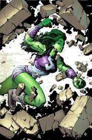 Hulk Smash Meme - she hulk smash marvel comics know your meme