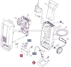 awesome karcher power washer parts 11 on cover letter online with