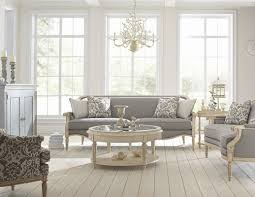 monochromatic living rooms monochromatic living room furniture photography studio video