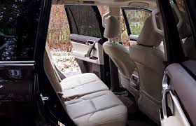 lexus gx buyers guide suv review 2014 lexus gx 460 driving