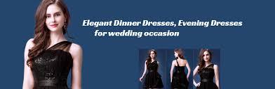 wedding wishes in korean gc fashion malaysia online shopping by korean fashion designer