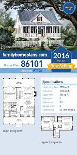 small farm house plans small house plans with garage cottage country farmhouse house