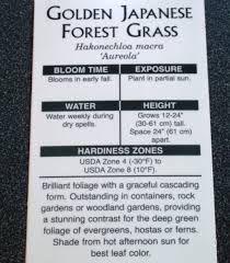 Growing Zone Map Usa by Connecticut Plant Hardiness Zones Have Changed Grillo Services
