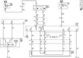 ecu wiring diagram wiring diagram shrutiradio