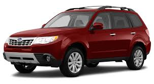 subaru forester 2018 review amazon com 2012 subaru forester reviews images and specs vehicles