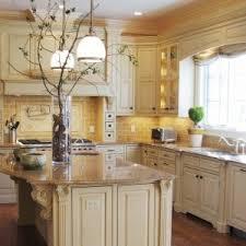 cream cabinet kitchen cream color kitchen cabinets in colored excellent ideas 5 favorite