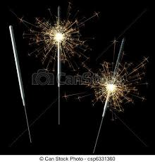 Sparklers Sparklers Stock Photo Images 287 093 Sparklers Royalty Free