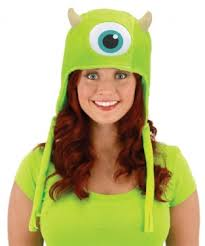 hats huge selection of the most popular hats for halloween and