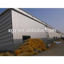Steel Barns Sale Buy Steel Barns For Sale Barnes Warehouse For Rice Qingdao Xgz