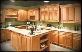 off white kitchen cabinets with stainless appliances paint color kitchen colors with oak cabinets and stainless steel