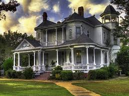 plantation style floor plans plantation style house plans southern living beautiful southern