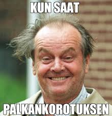 Suomi Memes - niilo 22 fanisivu valasmemes instagram profile picbear