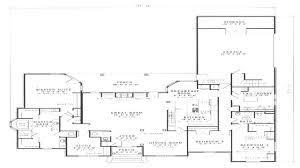 25 more 3 bedroom 3d floor plans stuning l shape house
