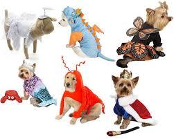 Dog Halloween Costumes Girls 80 Pet Halloween Costumes Images Pet Costumes