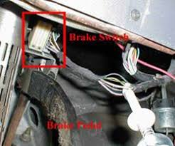 2012 ram 1500 brake light switch brake controller installation starting from scratch etrailer com