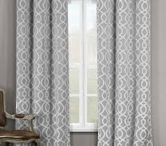 Grey Room Curtains Curtains In A Grey Room Best 25 Gray Curtains Ideas On Pinterest
