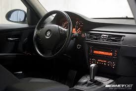 2007 bmw 325i review e90 review owned 320d and 325i 5 years diesel 41